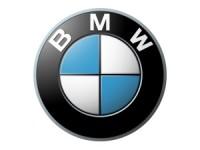 logo-bmw-jpg
