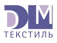 Донецкая Мануфактура М