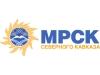 МРСК Северного кавказа