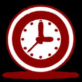 Время работ в Олимп-Сервис