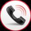 Телефон +7 863 221-87-87