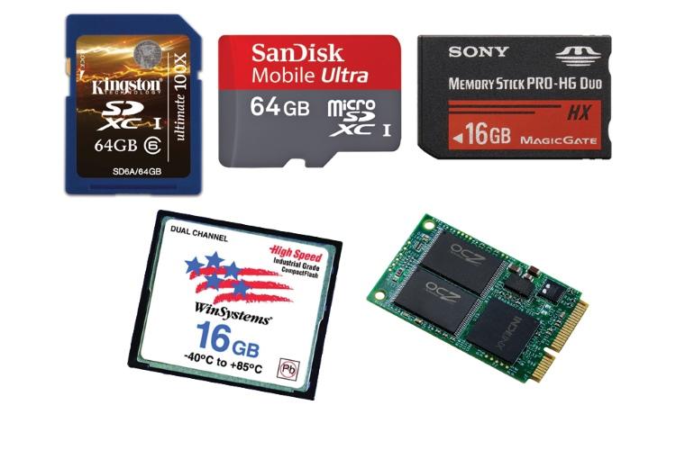 flash-memory-750x500