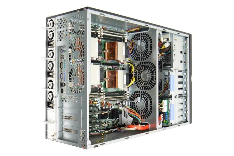 server-750x500