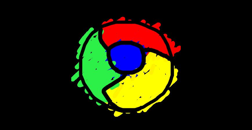 почему изменились шрифты браузера