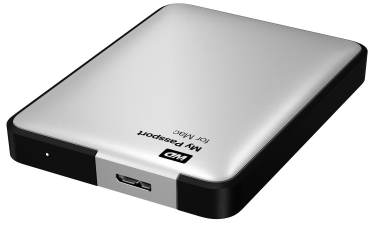 usb-hdd-750x500_4slider