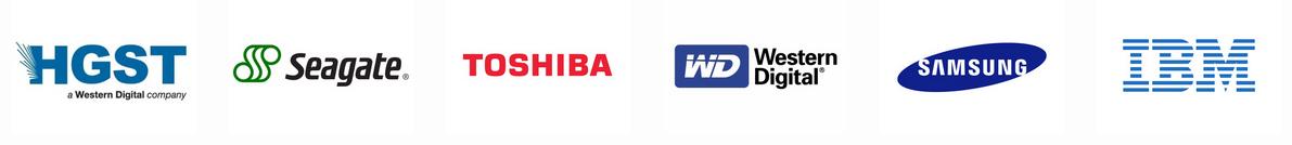 hdd-vendor-logos
