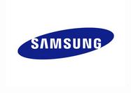 Ремонт жесткого диска Samsung