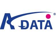 Восстановление флешки A-Data