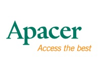 Восстановление флешки Apacer