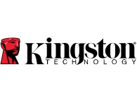Восстановление флешки Kingston