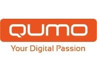 Восстановление флешки  Qumo