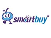 Восстановление флешки smartbuy
